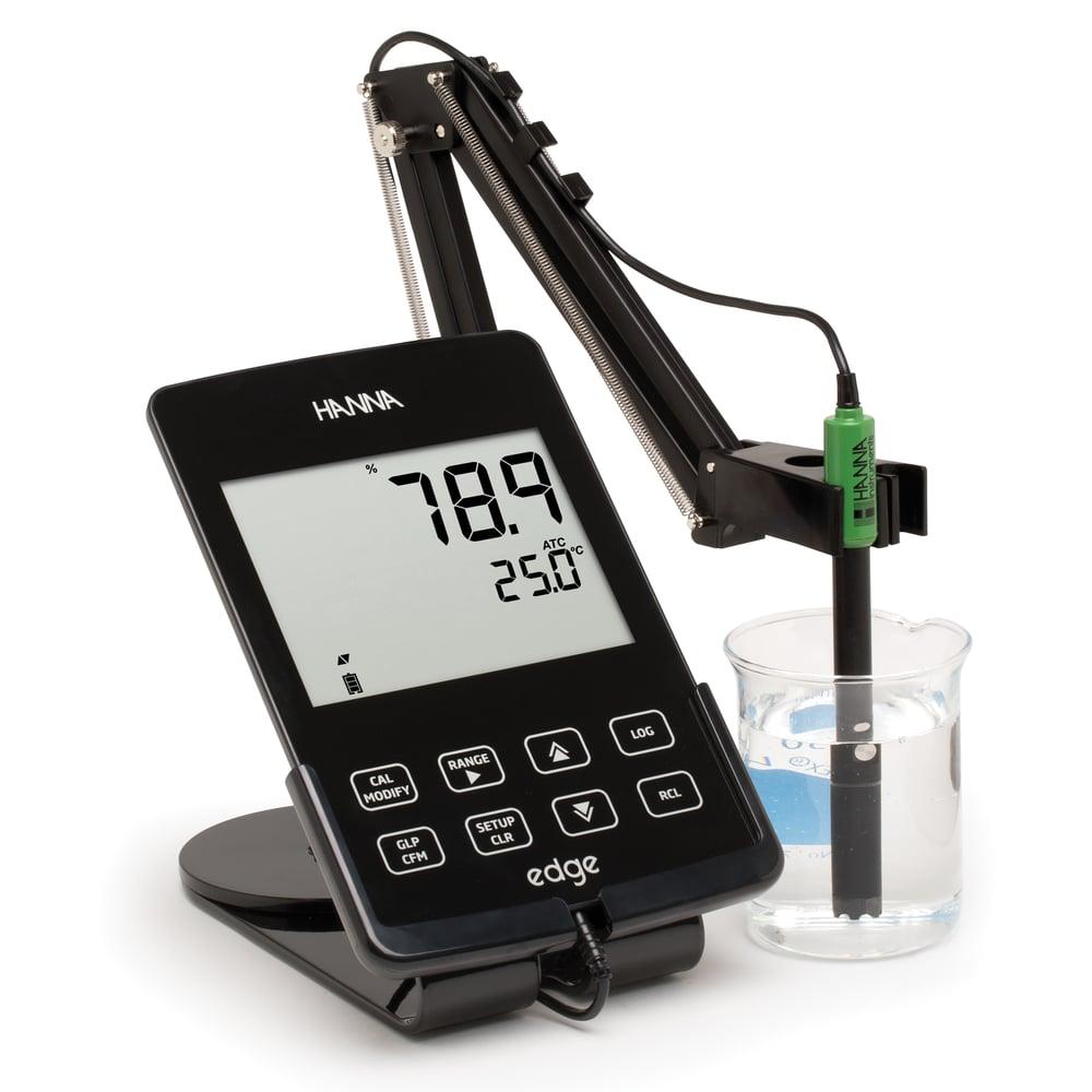 HI2040-Beaker-1