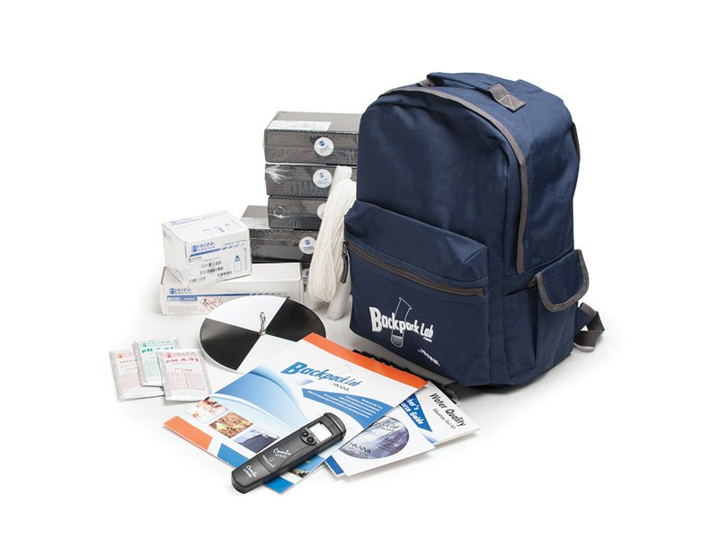 HI3817BP-WATER-Backpack-Lab