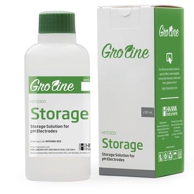 HI70300-023_box-groline-storage-solution
