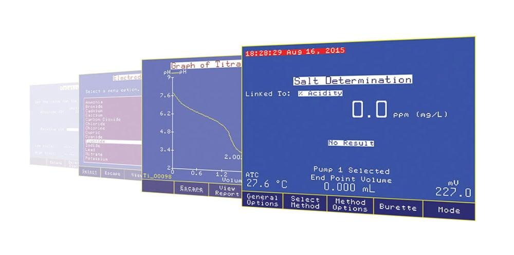 HI902C_Display_Screenshots_Rearranged