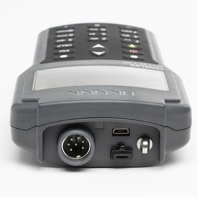 HI98199-Connection