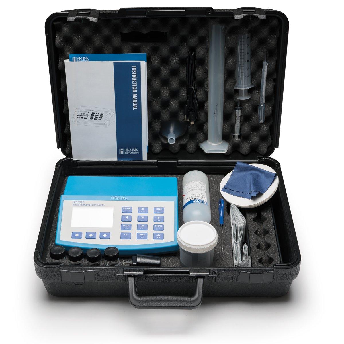 HI83325-in-Case