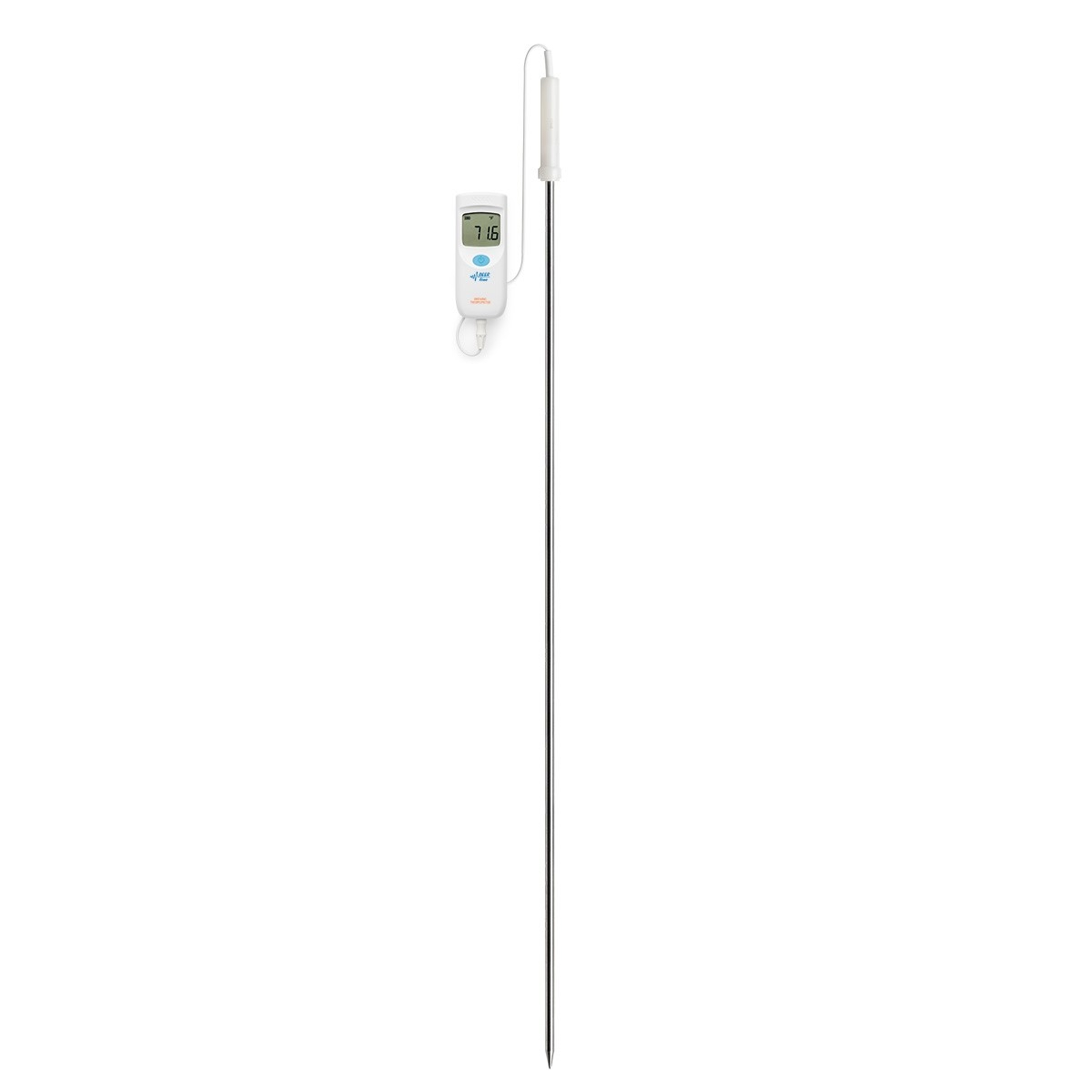 brewing-thermometer-full-view-hi935012