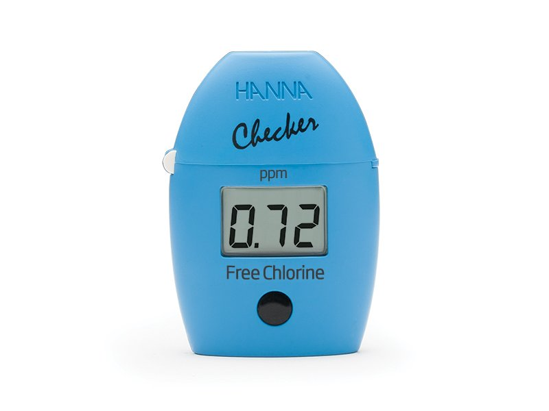 chlorine-checker-hi701