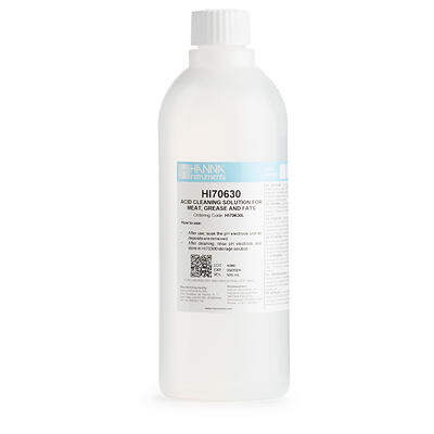 cleaning-solution-for-grease-fats-acidshi70630l