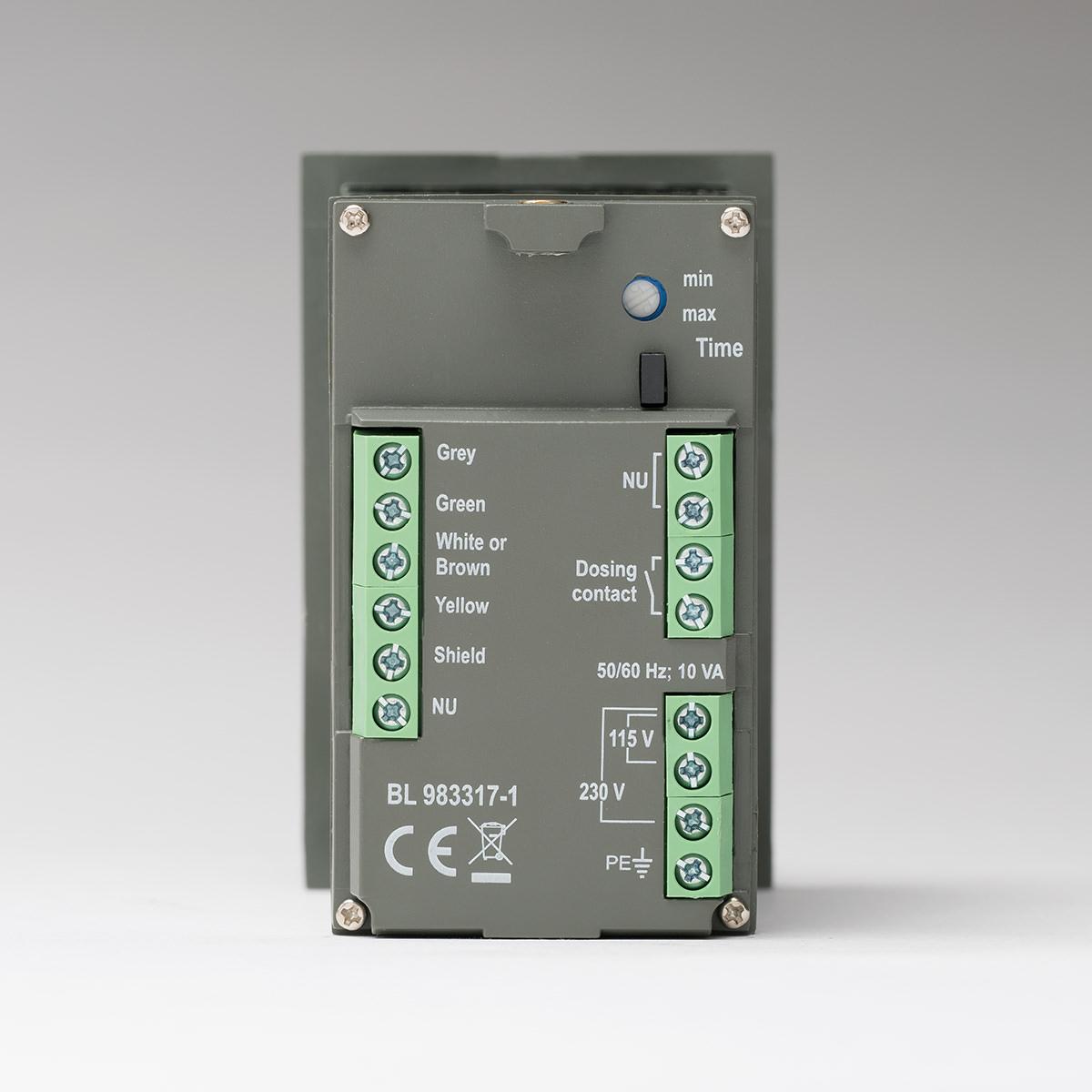 conductivity-mini-controller-bl983317-back