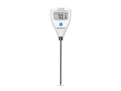 digital-thermometer-checktemp-hi98501