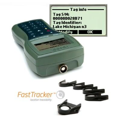 fast_tracker9829