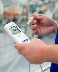 food-foodcare-ph-meter