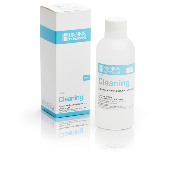 general-purpose-cleaning-solution-hi7061m