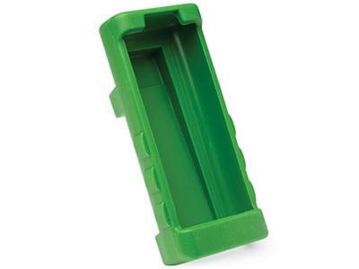 green-shockproof-rubber-boot-HI710025