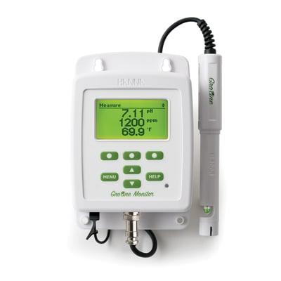 groline-monitor-for-hydroponic-nutrients-hi981420