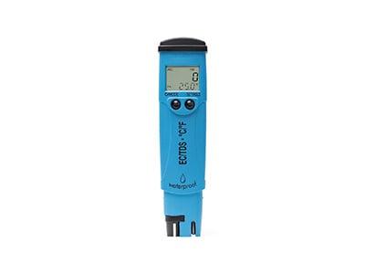 hanna-conductivity-tds-tester-HI98312