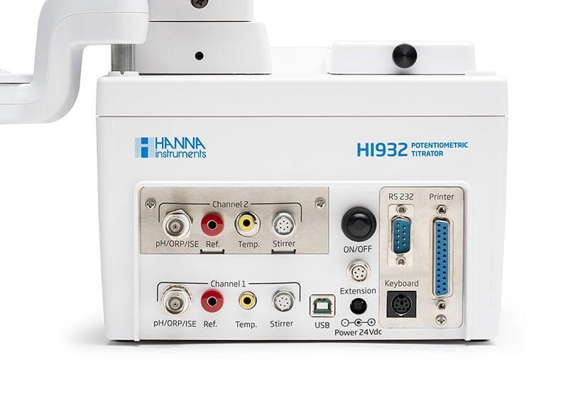 hanna-instruments-HI932-Rear-Straight