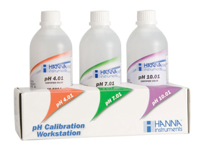 hanna-instruments-pH-packages
