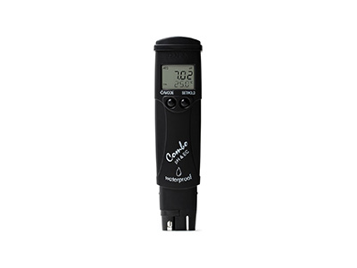 hanna-ph-ec-combo-tester-HI98129