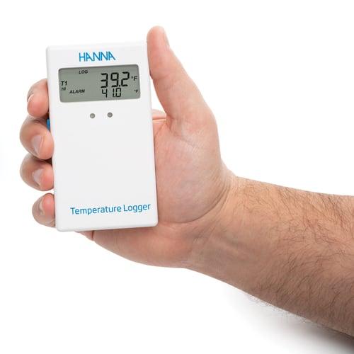 hi148-thermologger-hand