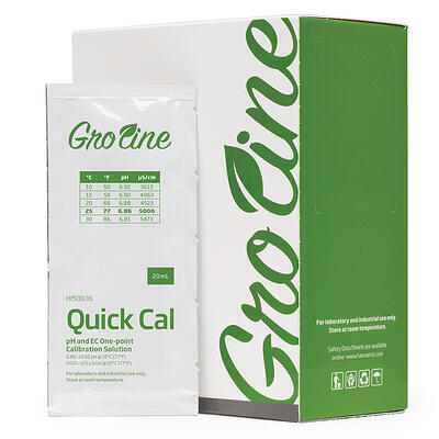 hi50036p-box-groline-quick-cal-solution-sachet