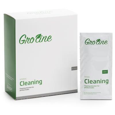 hi70061g-box-groline-cleaning-solution-sachet