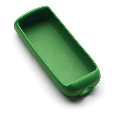 hi710030-green-boot-angle-hi9814