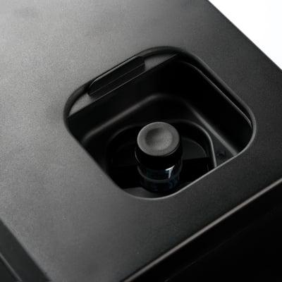 hi801-cuvette-inserted