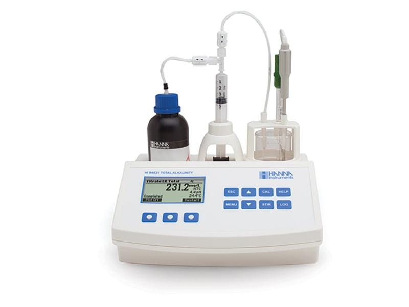 mini-titrator-alkalinity-hi84531