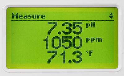 pH-ppm-f