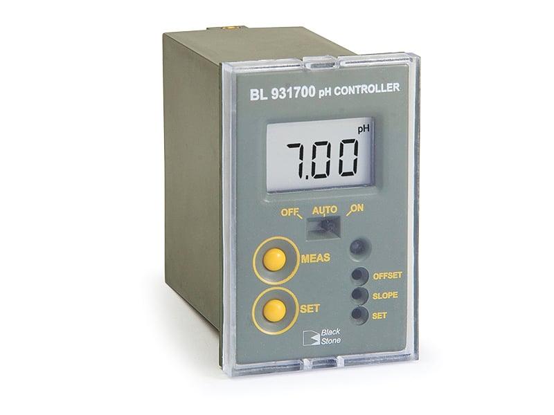 ph-controller-hi931700