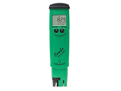ph-orp-temperature-combo-tester-hi98121