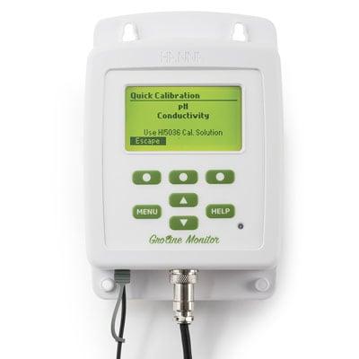 quick-calibration-groline-hi981421