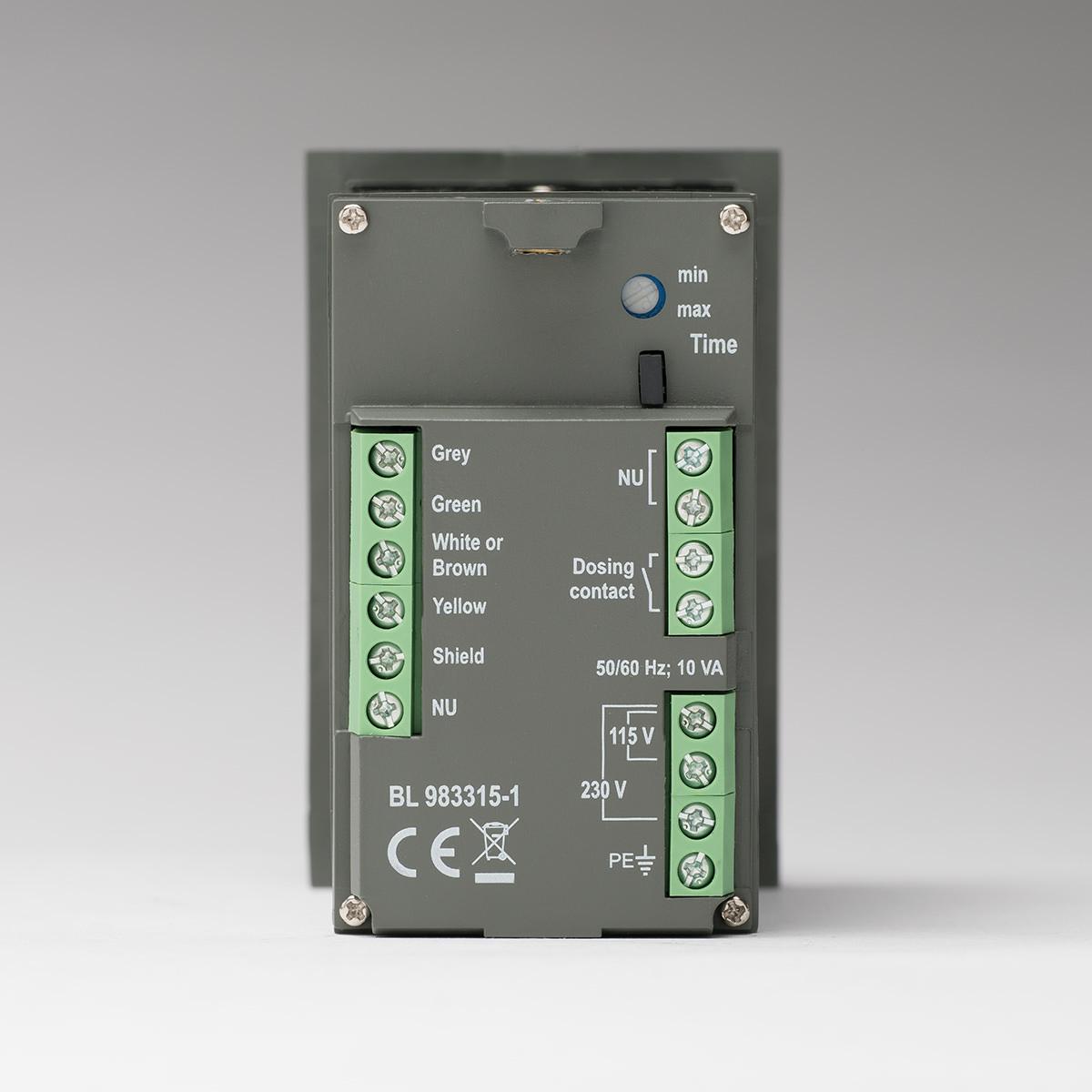 tds-mini-controller-bl983315-rear