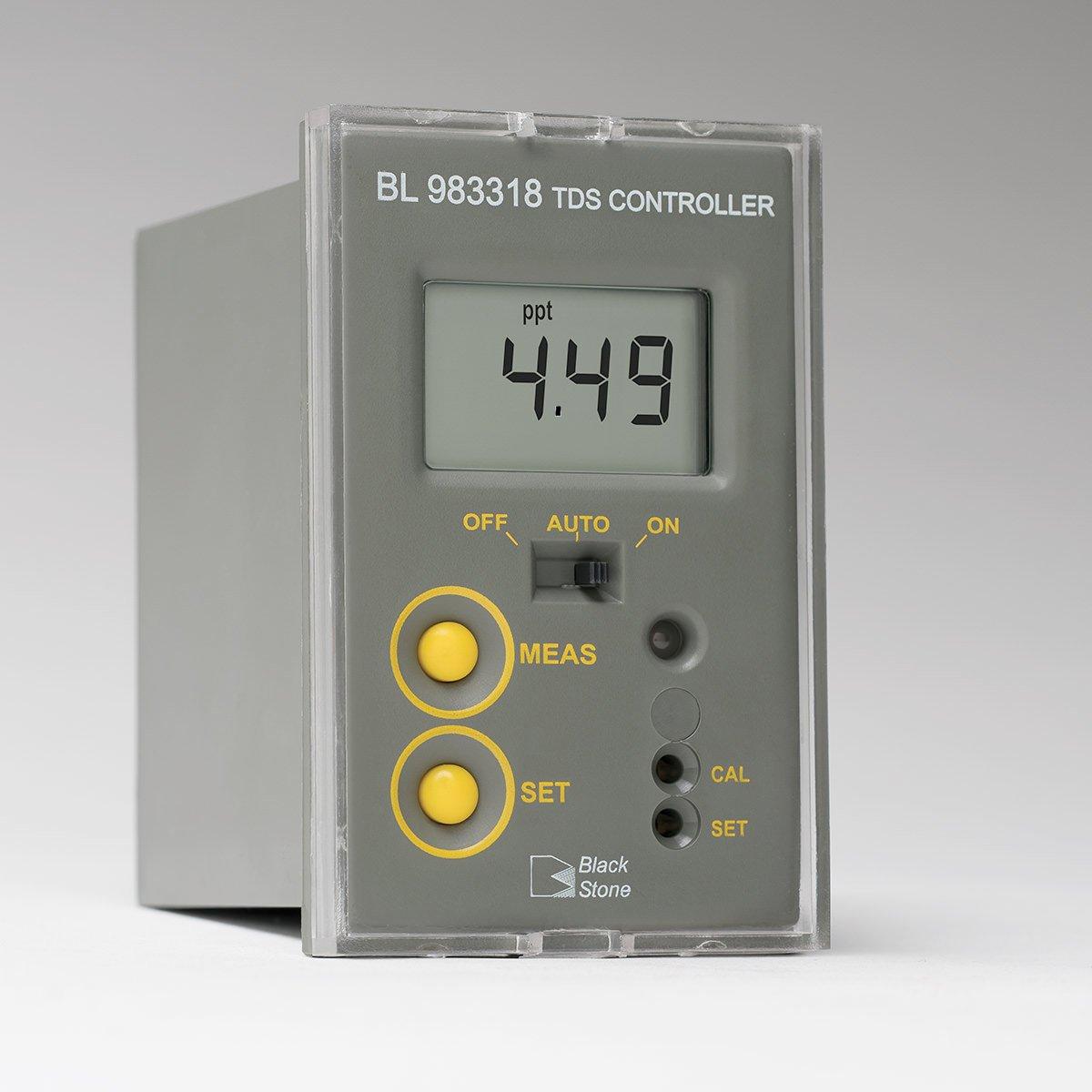 tds-mini-controller-bl983318-side