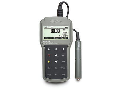 waterproof-portable-ec-tds-resistivity-salinity-meter-hi98192