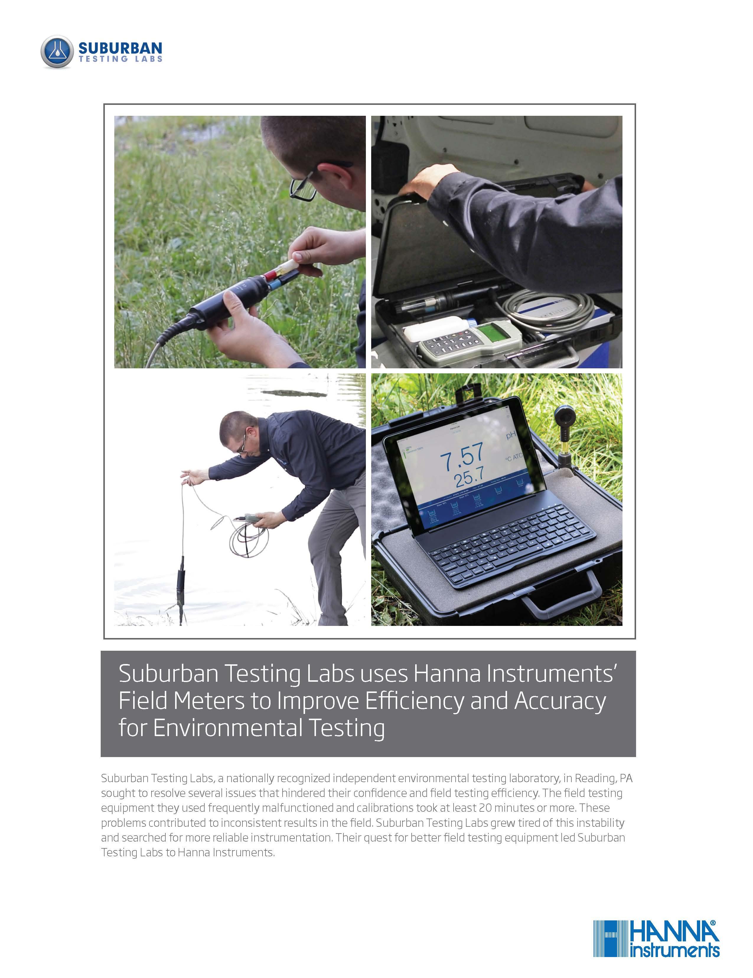 Case-Study-Suburban-Testing-Labs--V1 (2)