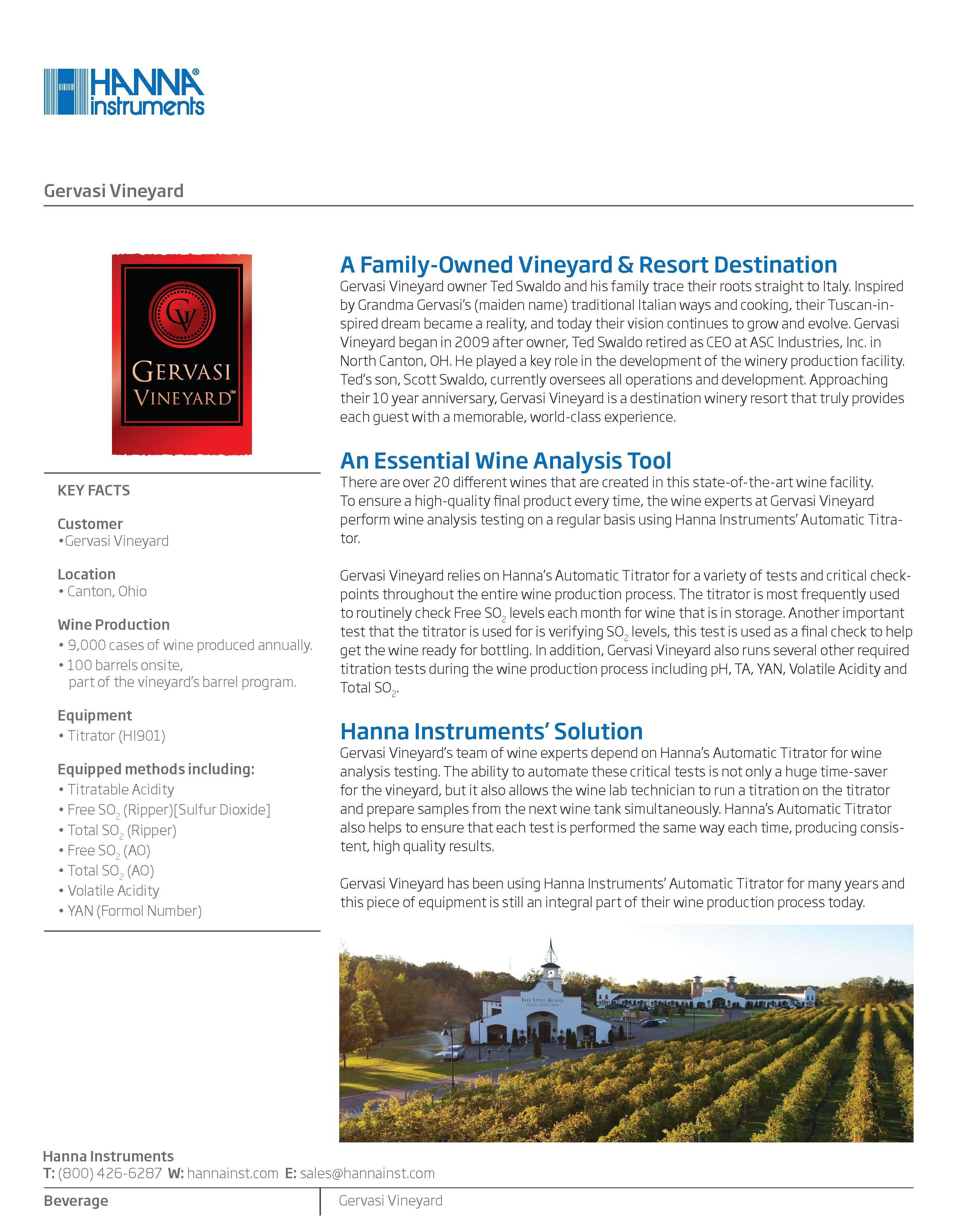 Gervasi-Vineyard-Customer-Spotlight