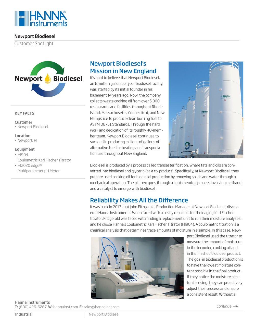 Newpot-Bio-Customer-Spotlight--1