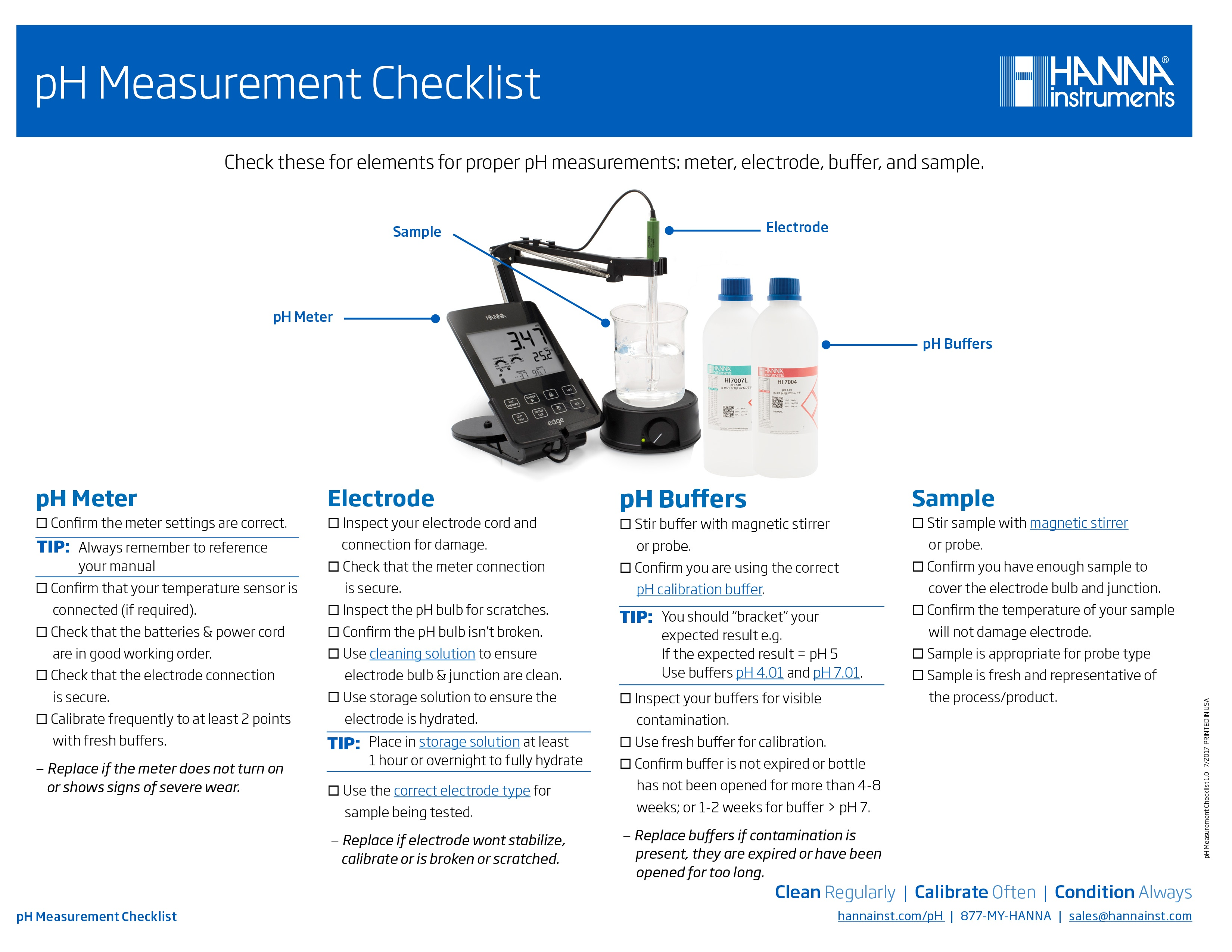 ph-measurement-checklist--hanna-instruments--1