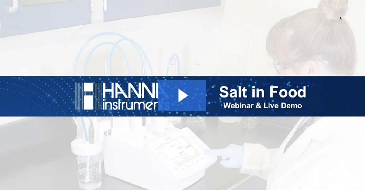 Hanna-Instruments-Salt-in-Food-Webinar-Thumbnail-1200x627