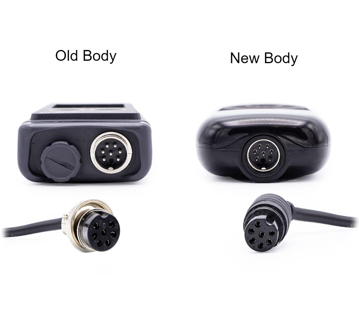 99-connectorsblack-new-vs-old