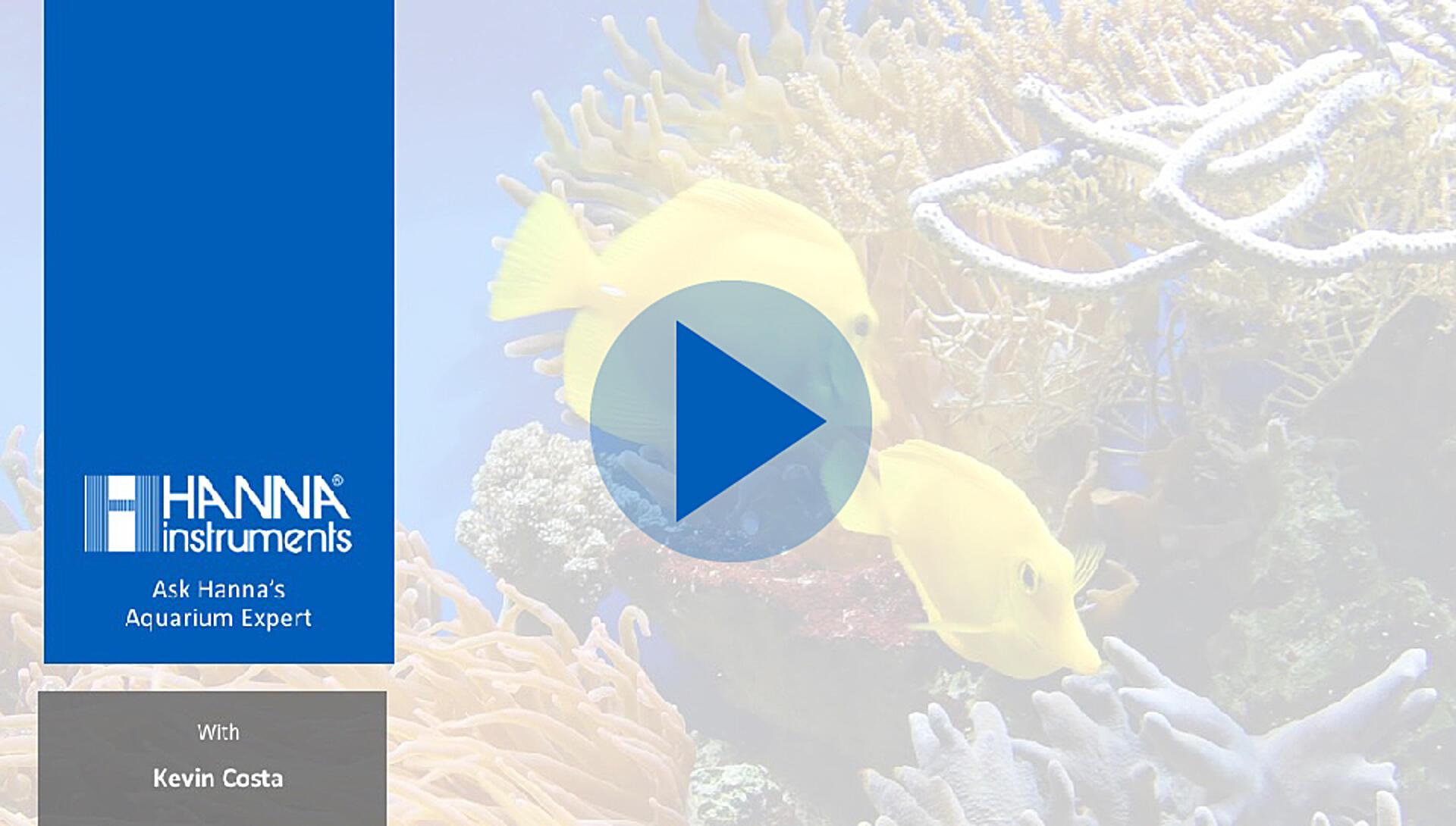 Aqua Webinar-1
