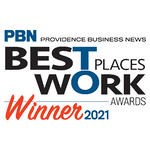 BestPlacesWork-1200by1200-logo
