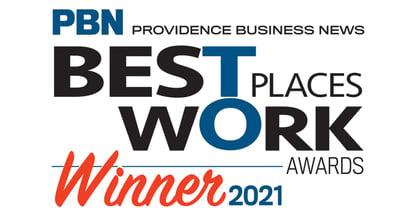 BestPlacesWork-1200by627-logo