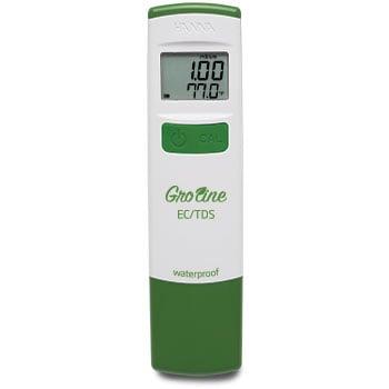 GroLine EC TDS Tester HI98318