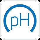 halo_ph