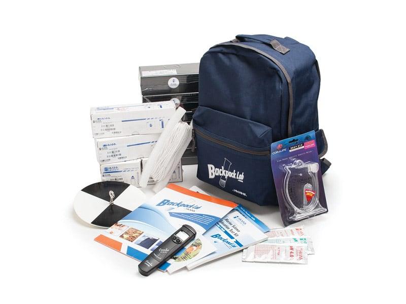 HI3899BP-MARINE-Backpack-Lab