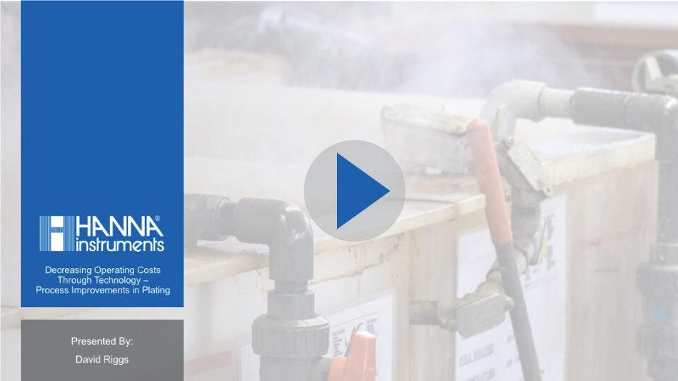 Plating-Webinar-video