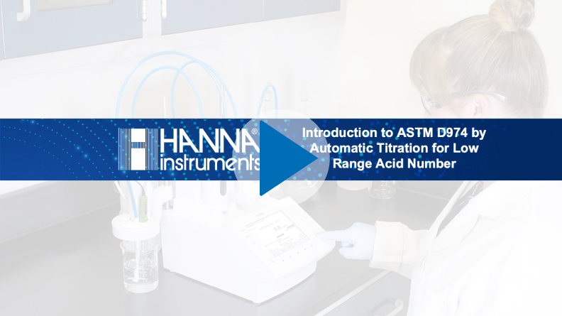 Webinar-thumbnail-ASTM