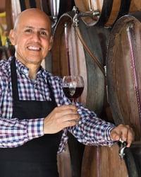Beverage  Guy Wine