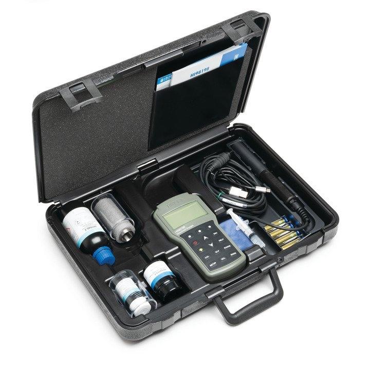 dissolved-oxygen-case-hi98198