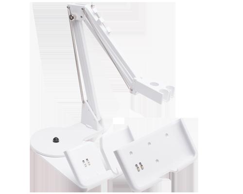 edge-cradle-and-wall-mount